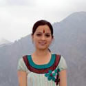 people_nandini